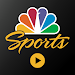 Download NBC Sports 6.0.1 APK