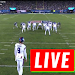 Download NFL Live streaming for free 1.0 APK