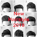 Download New Hairstyle 2018 1.5 APK
