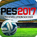 New Tips For PES 2017