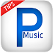 Notices for pandora free music and radio guids
