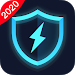 Download Nox Security - Antivirus Master, Clean Virus, Free 1.6.8 APK