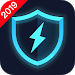 Download Nox Security - Antivirus, Clean Virus, Booster 1.1.3 APK