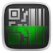 Download OK Scan(QR&Barcode) 1.3 APK
