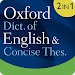 Download Oxford Dictionary of English & Thesaurus 11.0.510 APK