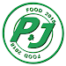 Download P&J FOOD 1 APK