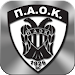 Download PAOK BC Official Mobile Portal 1.2.0 APK
