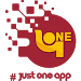 Download PNB ONE 1.19 APK