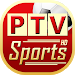Download PTV Sports Live - Watch PTV Sports Live Streaming 1.20 APK