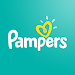 Download Pampers Club: Gifts for Babies & Parents 3.7.8 APK