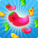 Download Pepper Spicy Farm Mania 1.0.1 APK