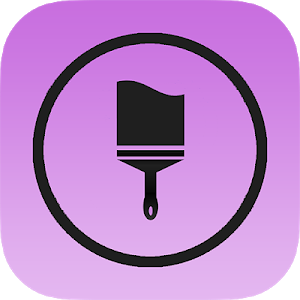 screenshot of Phone Cleaner- Cache Clean, Android Booster Master version 1.0