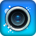 Download Photo Editor Pro - Filters & Effects, Presets 2.0 APK