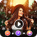 Download Photo Effect Animation Video Maker 1.2 APK