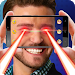 Download Photo Effects Laser From Eye 1.0 APK