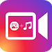 Download Photo + Music = Video 1002 APK