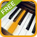 Download Piano Melody Free Children's Easy List APK