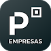 Download PicPay Empresas 1.0.41 APK