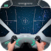 Download Pilot in space simulator 1.1 APK
