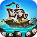 Download Pirate Ship Shooting Race 3.62 APK