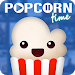 Download Popcorn Time - Free Movies & TV Shows 2.0 APK