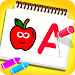 Download Preschool Kids Tracing And Phonics Learning 1.0.0 APK
