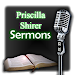 Download Priscilla Shirer Sermons & Quotes for Free 4.4 APK