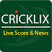 CricLix - World Cup Schedule 2019