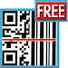 Download Free QR Scanner: Bar Code Scanner & QR Code Reader 0.118 APK