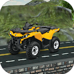 Download Download Quad Bike Racing Offroad APK                         RG Games                                                      4.2                                                               vertical_align_bottom 1M+ For Android 2021