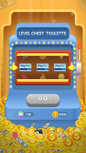 screenshot of Quizdom - Play Trivia to Win Real Money version 1.4.9