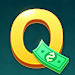 Quizdom - Play Trivia to Win Real Money