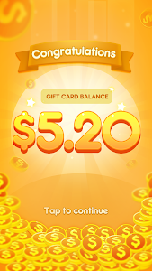 screenshot of Quizdom – Play Trivia to Win Real Money! version 1.3.8