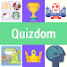 Download Quizdom – Trivia more than logo quiz! 1.2.9 APK