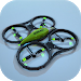 Download RC Drone Flight Simulator 3D 2.4 APK