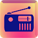 Download Radio FM AM 2.1.0 APK
