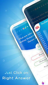 screenshot of Real Cash Games : Win Big Prizes and Recharges version 0.0.53