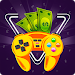 Download Real Cash Games : Win Big Prizes and Recharges 0.0.48 APK