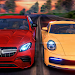 Download Real Driving Sim 2.4 APK