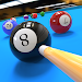 Download Real Pool 3D - 2019 Hot 8 Ball And Snooker Game 2.6.7 APK