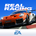 Download Real Racing 3 7.4.6 APK
