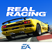 Download Real Racing 3 7.6.0 APK
