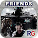 Download Real Steel Friends 1.0.69 APK