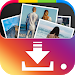 Download Photo & Video Downloader for Instagram 1.8.9 APK