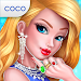 Download Rich Girl Mall - Shopping Game 1.1.8 APK