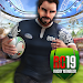 Download Rugby Champions 19  APK