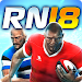 Download Rugby Nations 18 1.1.6.154 APK