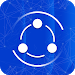Download SHARE2 - All File Sharing & Apps, Music Transfer 1.0.4 APK