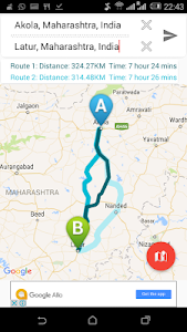 Download MSRTC bus MH-indicator 2 0 18 APK | downloadAPK net