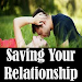 Saving Your Relationship